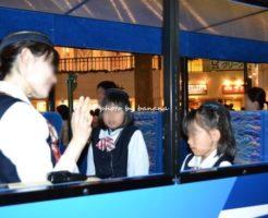 キッザニア甲子園 バスガイド 観光バス 神姫バス