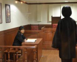 キッザニア甲子園 裁判所 弁護士 検事